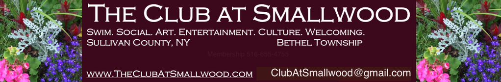 The Club at Smallwood